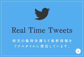 Real Time Tweets