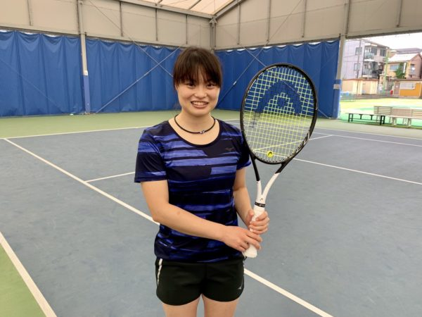 全日本 ジュニア テニス 選手権 2019